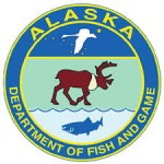Buy a fishing license