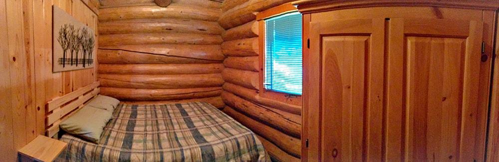 Gallery-cabin-3-min